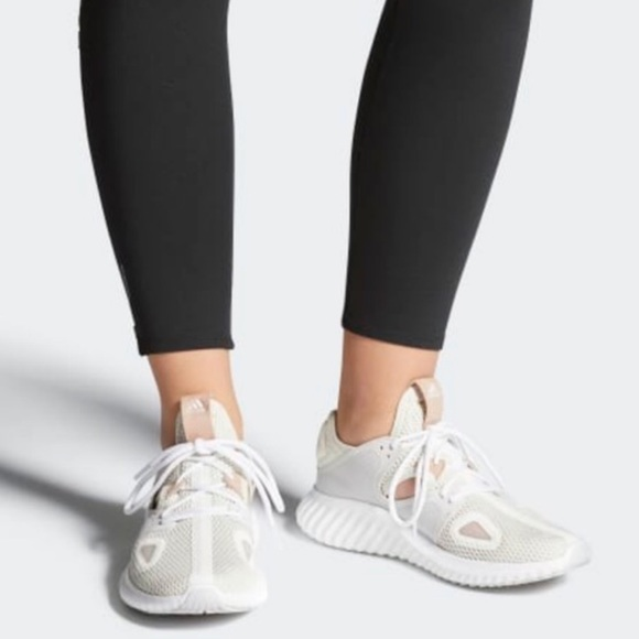 adidas Shoes | Clarence Adidas Run Lux